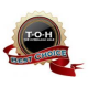 TOH Best Choice