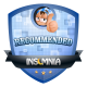 recommended award Insomnia