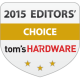 Editor's Choice 2015 Tomshardware