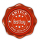 Best Buy Amtech