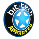 Approved bit-tech