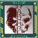 the Hardcore Award