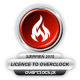 Licence to overclock 08.2015