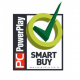 Smart Buy PC Powerplay