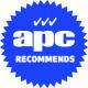 APC Recommends