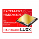 Excellent Hardware Award Z170A GAMING M7