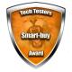Smart-Buy TechTesters
