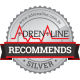 Silver Recommends  Adrenaline