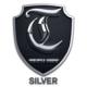 TechARX Silver