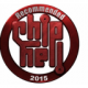 2015 Chiphell recommended