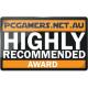 Pcgamers.net.au