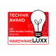 Technology Award Hardwareluxx