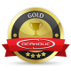 4-Star-Award_Z170A_XPOWER_GAMING_TITANIUM