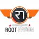 Best design Root-nation.com