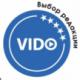 Vido.com.ua: Editor's Choice