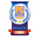 PC TeK INDIA VALUE Award