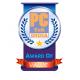 PC TeK INDIA VALUE Award PC TeK INDIA