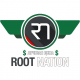 Best price Root-nation.com