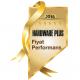 Price / Performance