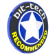 Recommended bit-tech
