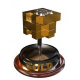 Gold Award Hardware-Test