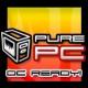OC Ready PurePC.pl