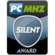 Silent Award PCMHZ.com