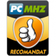Recommended Award PCMHZ.com