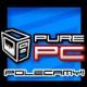 PurePC recommendation