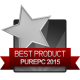 Best Product PurePC 2015 - silver