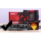 Recommended/Gold Award Z170A Gaming M7