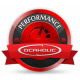 Performance Award Marc Buechel Media - Ocaholic