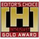 Editors choice Mato78