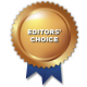 Editor Choice The Gioi So Magazine