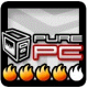 Pure PC 4 Fires PurePC.pl