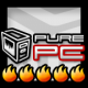 Pure PC 5 Fires