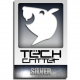 Silver Award Tech Critter