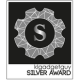 Sliver Award KL Gadget Guy