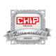 Recommended Award CHIP Malaysia