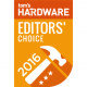 Editor's Choice 2016 Tomshardware