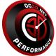 Performance OC3D
