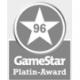 Platin Award GTX 1080 GAMING X 8G