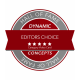Hall of Fame- Editors Choice