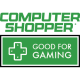 Good for Gaming Computer Shopper