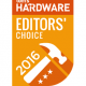 Editor's choice Tom's Hardware FR