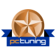 PCTuning Bronze Award