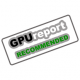 Recommended GPU Report
