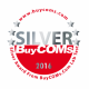 SILVER BuyCOMs BuyCOMs