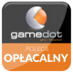 Cost-effective Gamedot.pl