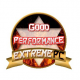 EXTREME PC GOOD PERFORMANCE